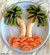 palmfoodart